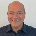 Greg In Hollywood logo icon