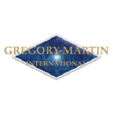 Gregory-Martin International logo