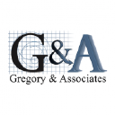 Gregory and Associates, Inc logo