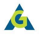 Gregory & Appel Insurance logo