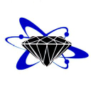 Gregory Diamond Company logo