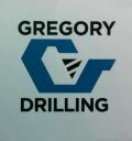 Gregory Drilling Inc logo