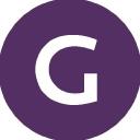 Gregory Fca logo icon