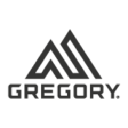 Gregory Repairs - Send cold emails to Gregory Repairs
