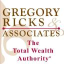 Gregory Ricks & Associates logo