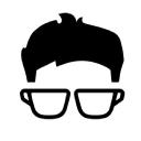 Gregorys Coffee logo icon