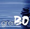 greiBO media logo