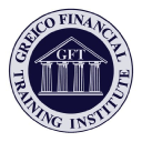 Greico Financial Training logo