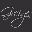 Greige logo icon