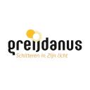 Greijdanus College logo