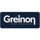 Greinon Engineering AB logo