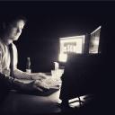 Greis.dk Filmproduktion logo