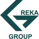 Greka logo icon