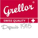 Grellor SA logo