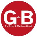 Gremio De Brixton logo icon