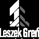 Gren Communication logo