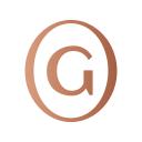 Grenardi logo icon