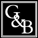 Grenen & Birsic, P.C. logo