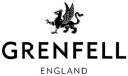 Grenfell logo icon