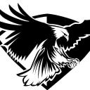 Grennier Law logo