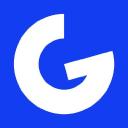 Grenoble Ecole De Management logo icon