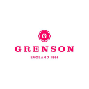Read Grenson Shoes Reviews