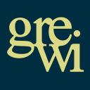 · Grenzwissenschaft logo icon