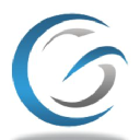 Grepthorsoftware logo icon