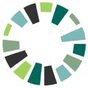 Gresb logo icon