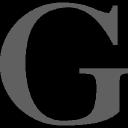 Gresham logo icon