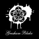 Gresham Blake Ltd logo