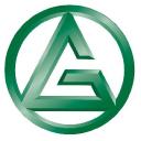 Gresser Companies logo