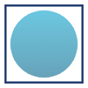 Gressus Consulting logo