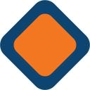 Grestec Tiles logo