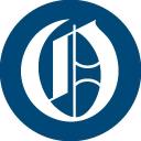 Gretna Breeze logo