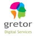 Gretor Ltd logo