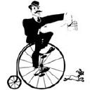 Gretz Beer Company logo icon
