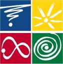 Gretz Communications AG logo