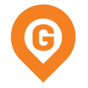 Greven logo icon