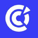 Grex logo icon