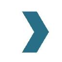 Grexel logo icon