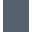 Grexo Technology Group on Elioplus