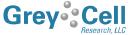 GreyCell Research, LLC logo