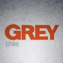 Grey Chile logo