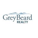 Grey Beard Realty logo icon