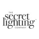 Greyblue Lighting Design Ltd logo