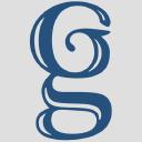 Greybull Stewardship LP logo