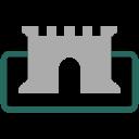 GreyCastle Security LLC logo