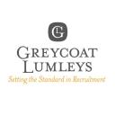 Greycoat Lumleys logo icon