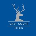 Grey Court School logo